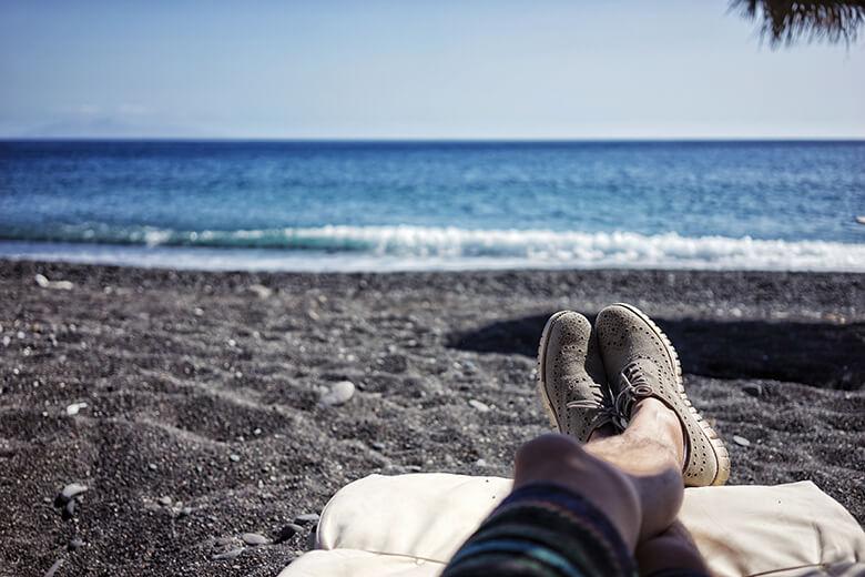 途中で退職した場合、返還する必要はある?